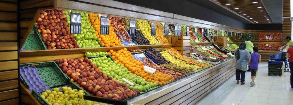 CBI: Inflation at 9.9%