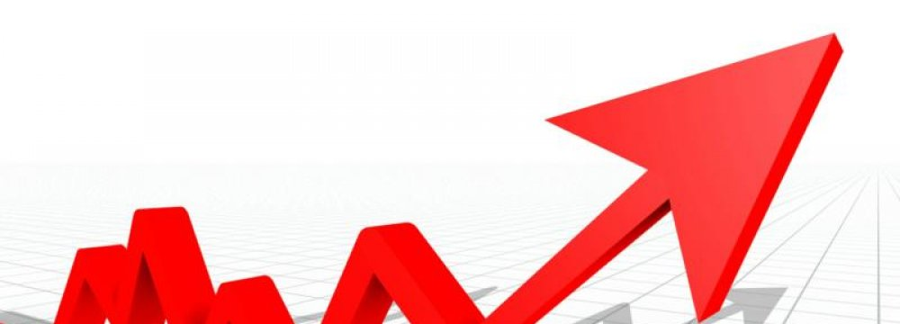 Ilam Sees Highest Inflation Among Iranian Provinces