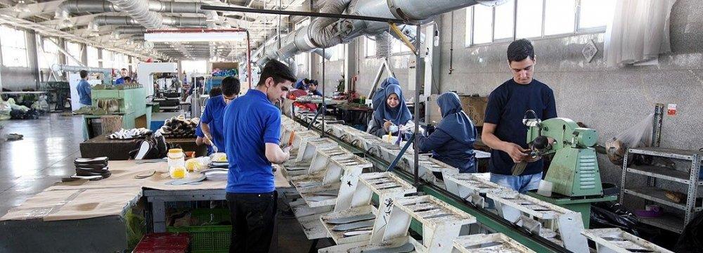 Q2 Employment Rate Exceeds 37%