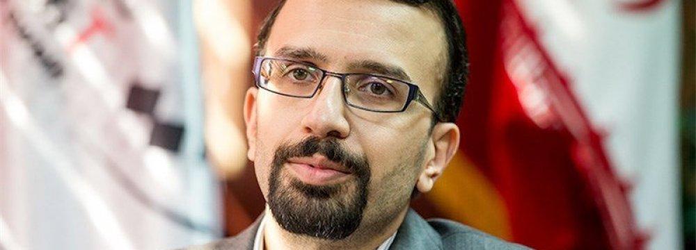 Hamid Kargar