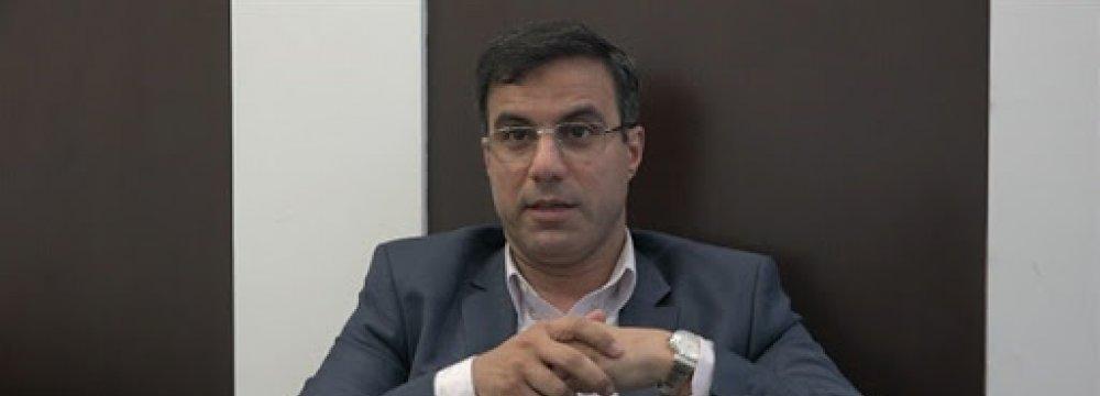 Iran-Qatar Trade Reaches $130 Million Over Nine Months