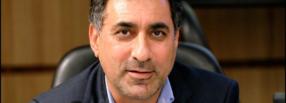 Iran, Armenia Agree to Establish New Transport Corridor