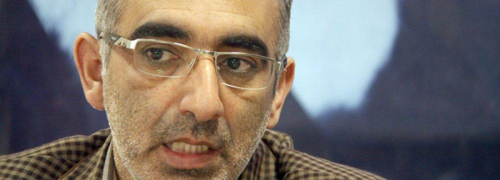 Iran, Russia to Invest €10m in Livestock Vaccine Production