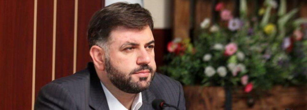 Tehran to Host Seven Spring Fairs