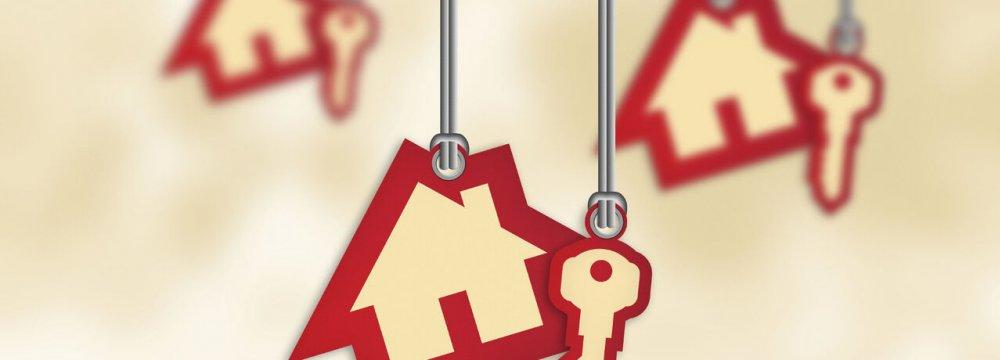 17.5% Rise in Housing Loans