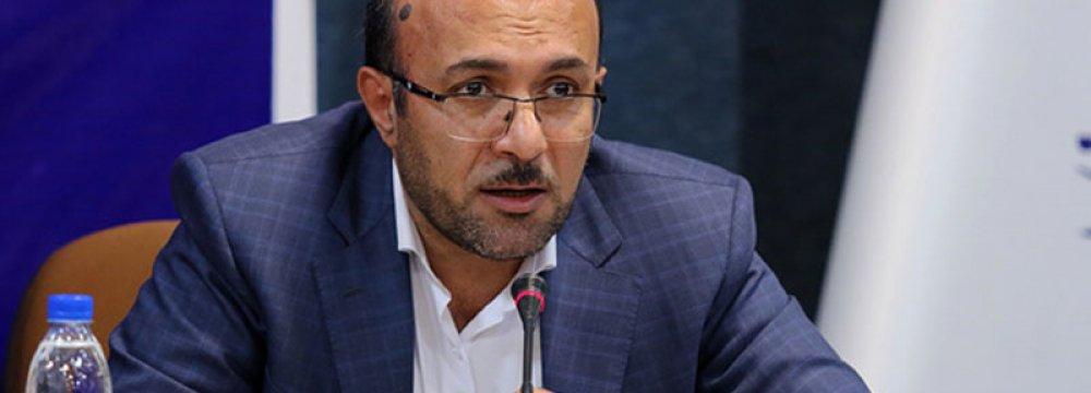 Iran, Japan to Train Afghan Customs Staff