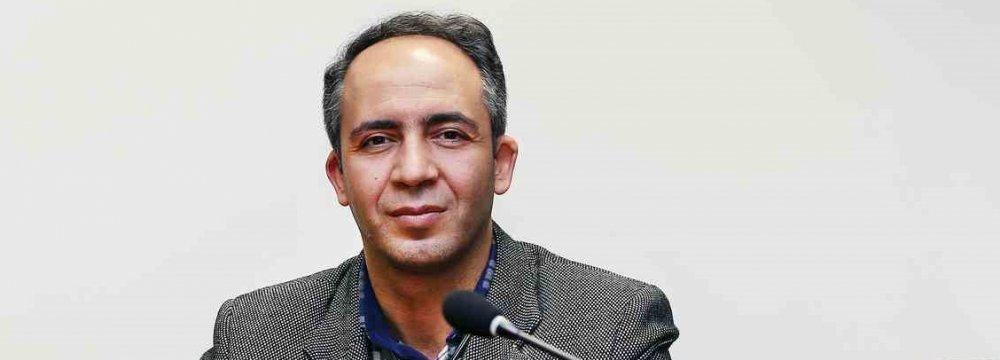 13 Monumental Challenges Facing Iran's Economy