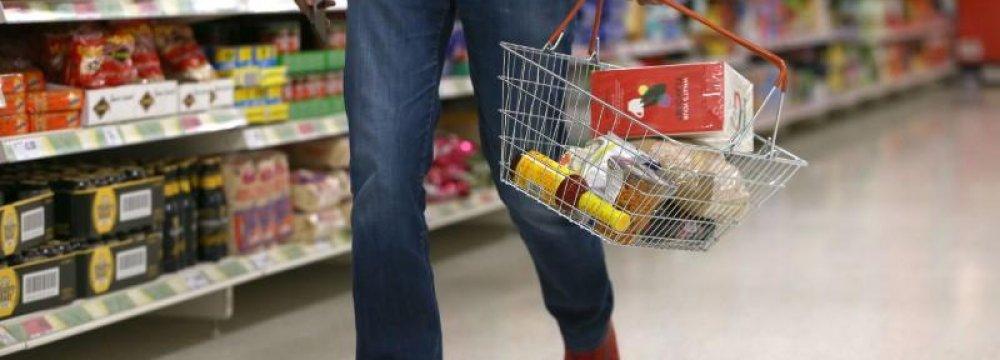 Statistical Center of Iran Surveys Provincial Inflation Rates