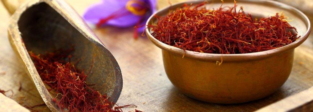 Q1 Exports of Medicinal, Ornamental Plants, Herbs at $49m