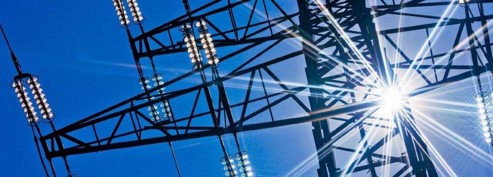 New Electricity Capacity  Will Help  Meet Summer Demand