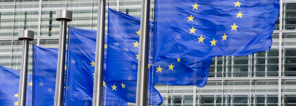 EU Energy Commissioner Due