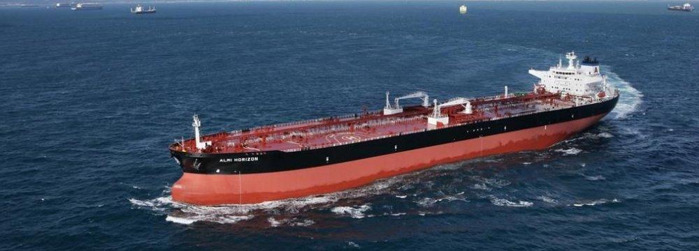 Petrochem Exports Hit  $12 Billion