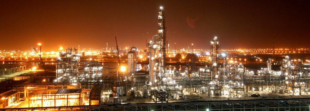 KRNPC Achieves Production Breakthrough