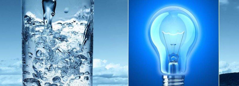 Hike in Water, Electricity Tariffs Ratified