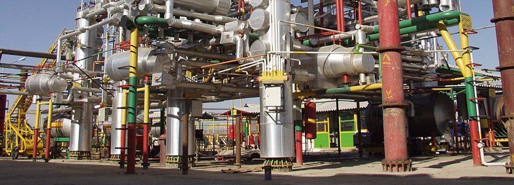 Formation of Urea Export Consortium Not Beneficial