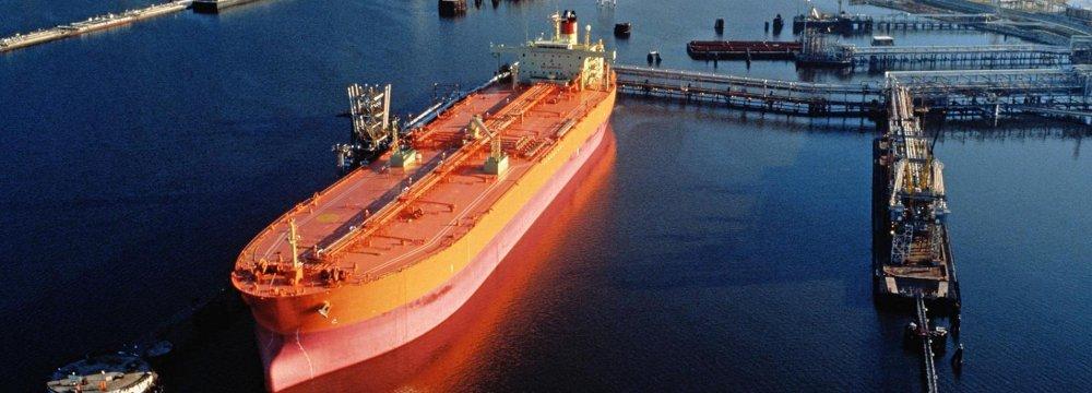 Politicization of Oil Market Detrimental