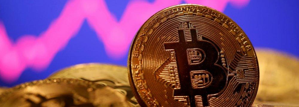 Fintechs Warn Against Crypto Ban