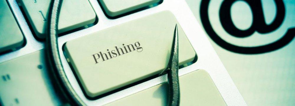 Phishing Shuts Down 950 Payment Gateways