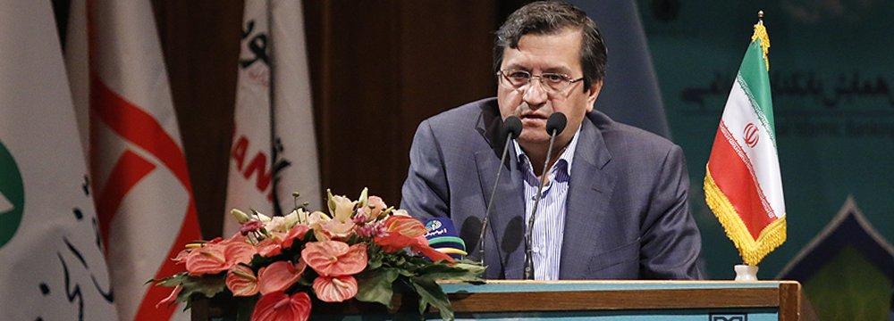 CBI Declares War on Liquidity