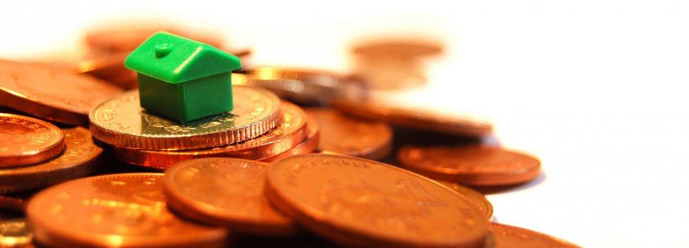 Call for More Housing Liquidity