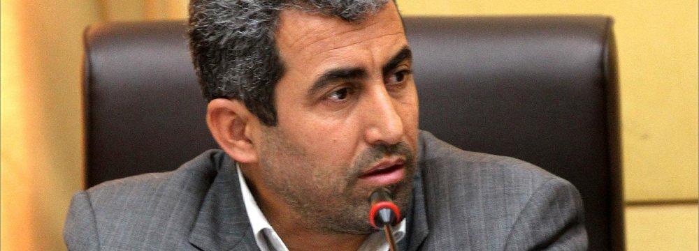 Majlis Forex Options Still on Agenda