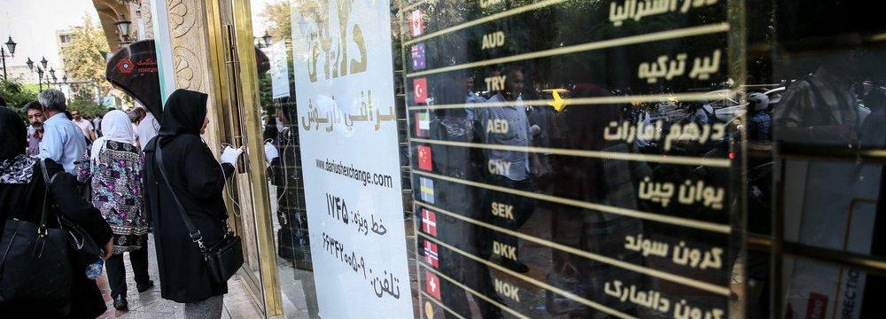 USD Back  on Sana