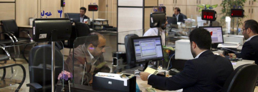 Banks Lagging Behind AGM Schedule