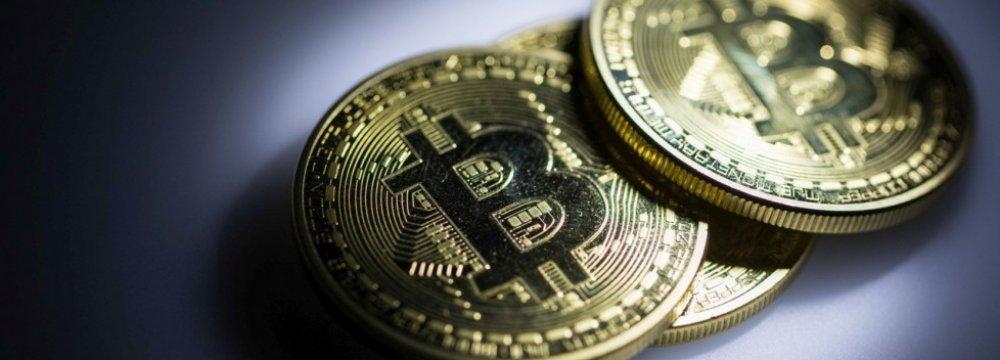 US Confiscates 500 Iranian Bitcoins