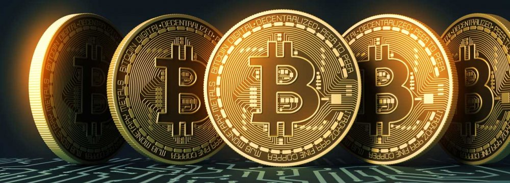 Crypto Trading Continues to Decline Since CBI Ban