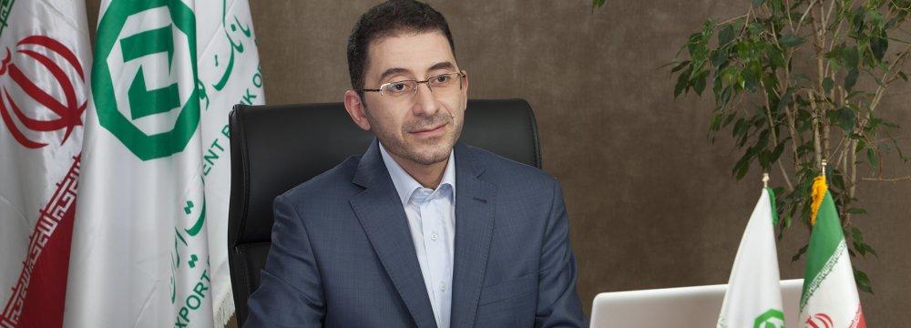 Hamidreza Maboudi