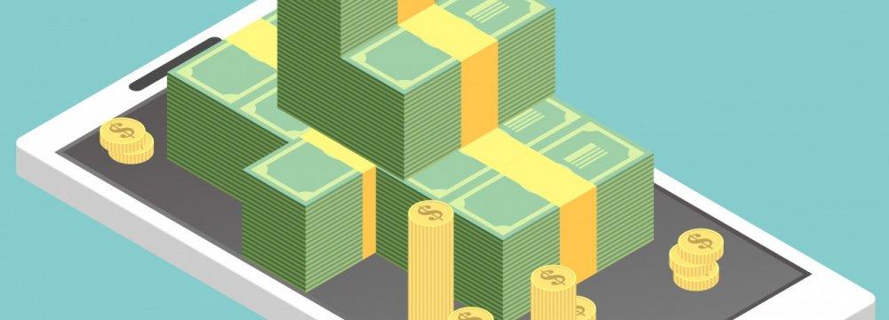 Next Fintech Regulatory Framework Soon