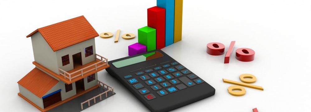 Rent Contract Bill to Help Tenants