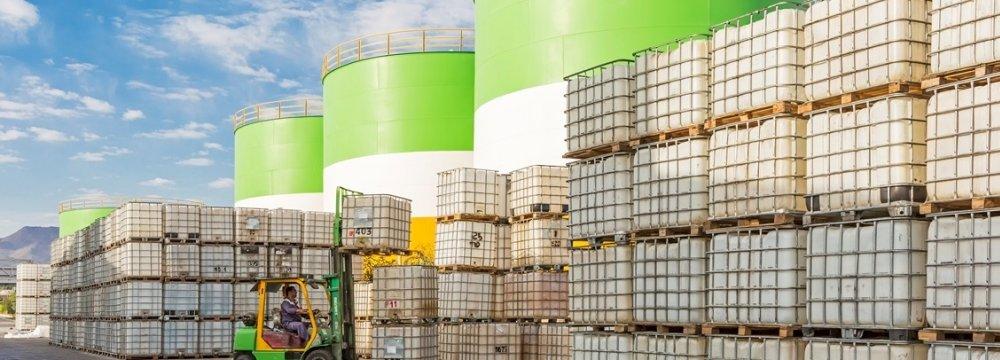 Kourosh Food Industries to Make Stock Market Debut