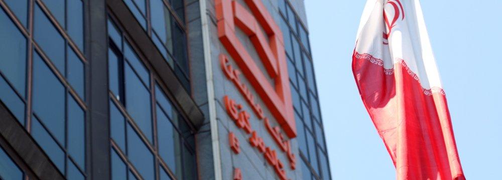 Bank Maskan Keen on Revitalizing Housing Sector