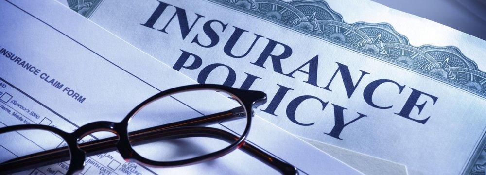 Pardis Insurance Co. Gets License