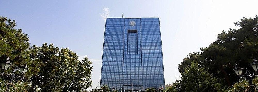 Monetary Targets Demand Viability