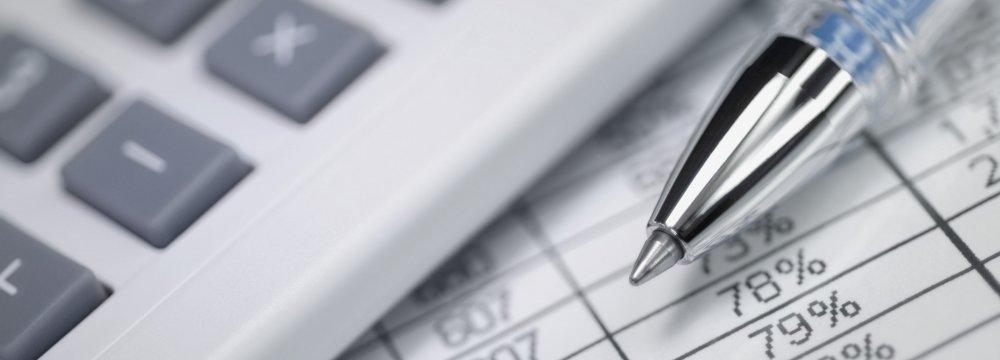 Municipalities Sold $150m Worth of Bonds in Q1