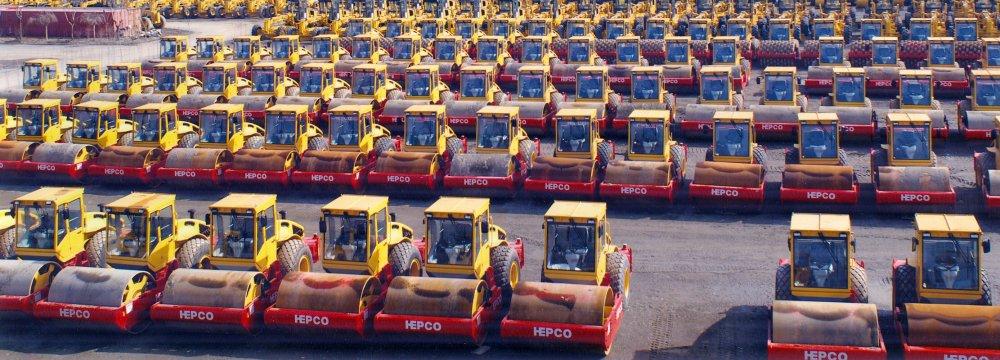 HEPCO Privatization: Once Bitten, Twice Bitten, Thrice?