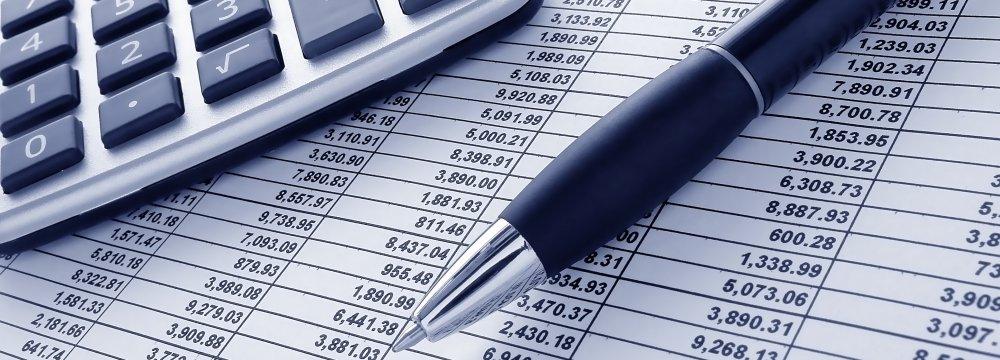 Equity-Based Sukuk Return to Iran Capital Market
