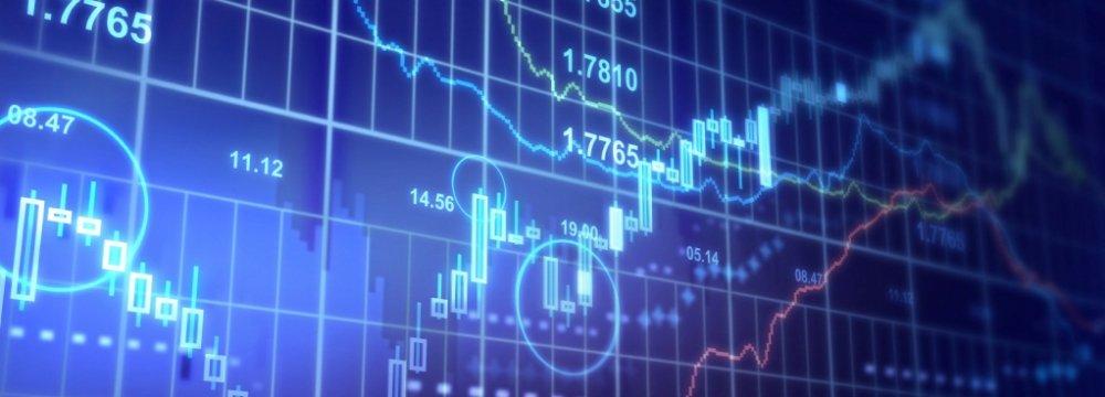 Iran's Secondary Capital Market on Maturation Path