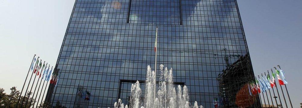 Exporters Decry Lack of CBI Receptivity