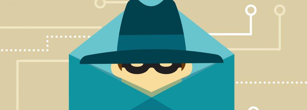 Malware Attack Alert