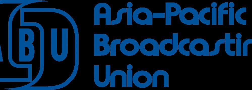 ABU Committee to Convene