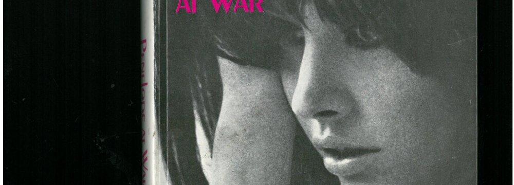 Oriana Fallaci's Recycled Penelope Translated