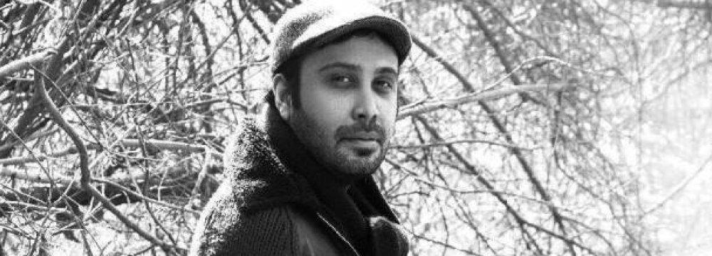 Chavoshi Salutes Khuzestan With New Song