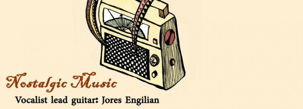 Nostalgic Music