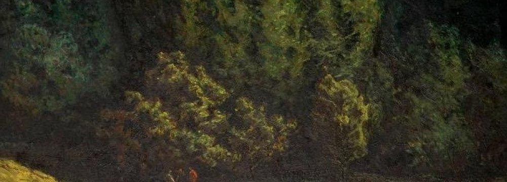 Arborial Artworks