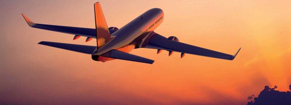 President Orders Measures to  Restrain Exorbitant Airfares