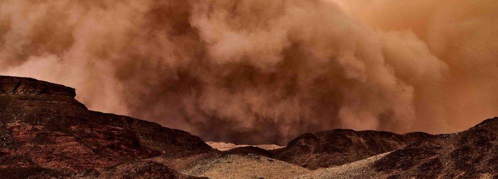 Four Essential Factors to Ensure  Success of Dust-Control Programs