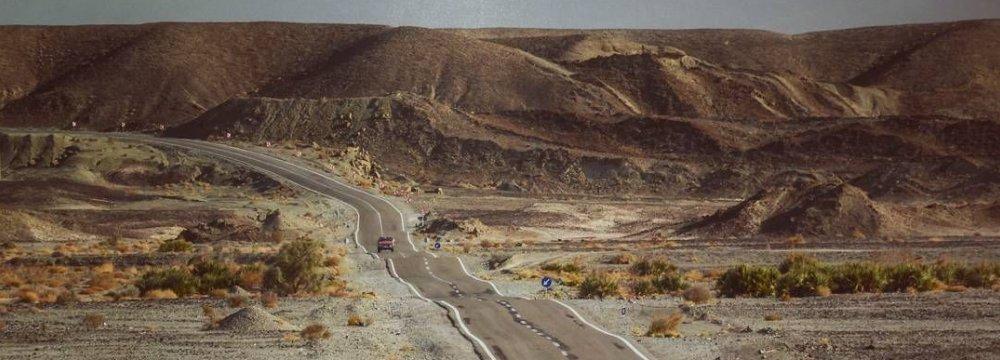 More Dry Days Await Sistan-Baluchestan